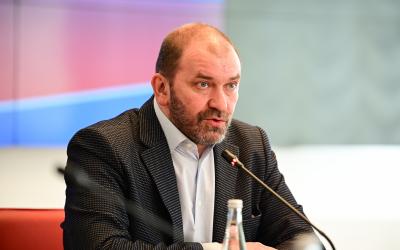 Выборы в ЛДНР – реальность